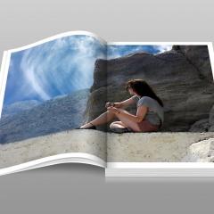 katalog APS