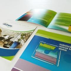 foldery APS