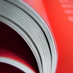 drukarnia ksiazek APS
