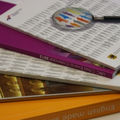 ksiązki drukarnia APS