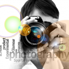photography drukarnia APS