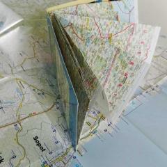 mapa-skladana