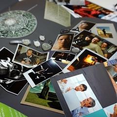 foldery ulotki drukarnia Gdansk APS