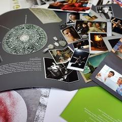 ulotki broszury APS